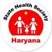 State Health Society Haryana Jobs 2019