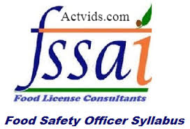 FSSAI Jobs 2019: Apply Online for 44 Assistant Director, Personal Secretary & Other Posts