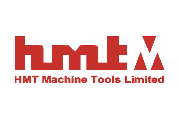HMT Machine Tools Limited Recruitment 2020 - Jr Associate Posts